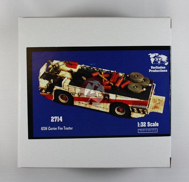 2714-2.jpg